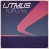 Aurora by Litmus