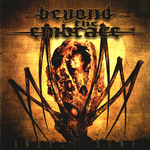 Insect Song by Beyond The Embrace