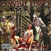 Play & Download The Wretched Spawn by Cannibal Corpse | Napster