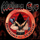 History of Terror [Box Set] by Hallows Eve