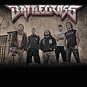 Play & Download Hostile by Battlecross | Napster