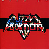 Play & Download The Best of Lizzy Borden by Lizzy Borden | Napster