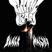 Black Masses by Electric Wizard