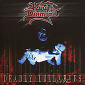 Play & Download Deadly Lullabyes (Live) by King Diamond | Napster