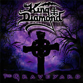 Play & Download The Graveyard - Reissue by King Diamond | Napster