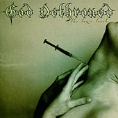 Play & Download The Toxic Touch by God Dethroned | Napster