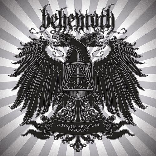 Abyssus Abyssum Invocat by Behemoth