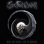 Play & Download Wake The Night by Six Feet Under | Napster