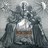 Play & Download Evangelion by Behemoth | Napster