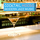 Cocktail Moods, Vol.6 - Modern Jazz Music by Various Artists
