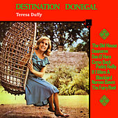 Play & Download Destination Donegal by Teresa Duffy | Napster