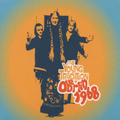 Play & Download Oberlin 1968 (Live) by The Young Tradition | Napster