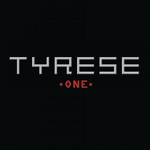 Play & Download One by Tyrese | Napster