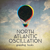 Grappling Hooks - Special Edition by North Atlantic Oscillation