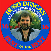 Play & Download 16 of the Best by Hugo Duncan | Napster