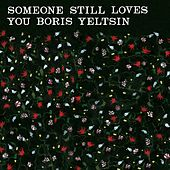 Play & Download Broom by Someone Still Loves You Boris Yeltsin | Napster