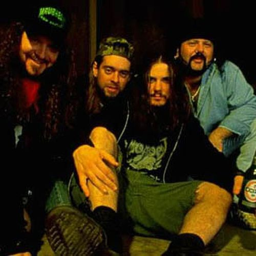 Play & Download Hole In The Sky by Pantera | Napster