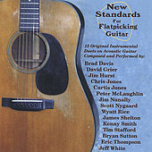 Play & Download New Standards For Flatpicking Guitar by Various Artists | Napster