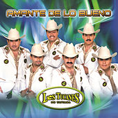 Play & Download Amante De Lo Bueno by Los Tucanes de Tijuana | Napster
