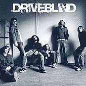 Play & Download Driveblind by Driveblind | Napster