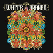 Onawa EP by White Orange