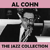 The Jazz Collection by Al Cohn