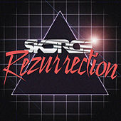 Play & Download Rezurrection by Skorge | Napster