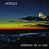 Play & Download Sumergida en la Luna by Versus | Napster