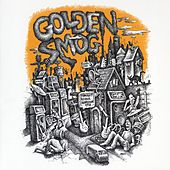 On Golden Smog by Golden Smog