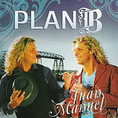 Play & Download Plan B by Juan Manuel | Napster