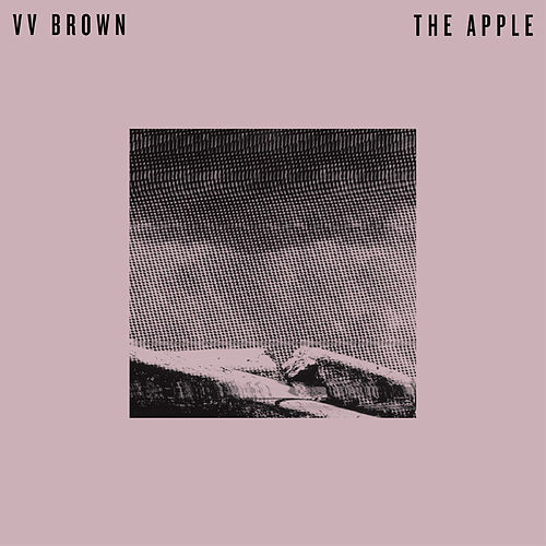 Play & Download The Apple by V.V. Brown | Napster