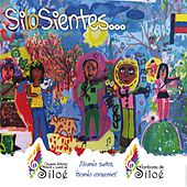 Play & Download SiloSientes by Sinfónica Infantil de Siloé | Napster