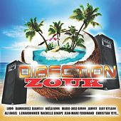 Play & Download Direction Zouk by Various Artists | Napster