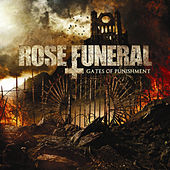 Play & Download Gates of Punishment by Rose Funeral | Napster