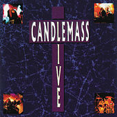 Play & Download Candlemass: Live by Candlemass | Napster