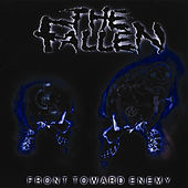 Play & Download Front Toward Enemy by Fallen | Napster