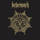 Play & Download Demonica by Behemoth | Napster