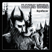 Dopethrone de Electric Wizard