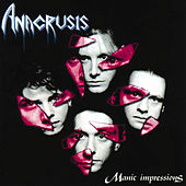 Manic Impressions by Anacrusis