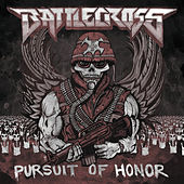 Play & Download Pursuit of Honor by Battlecross | Napster