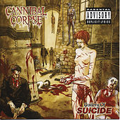 Play & Download Gallery Of Suicide by Cannibal Corpse | Napster