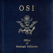 Play & Download Office of Strategic Influence by Osi | Napster