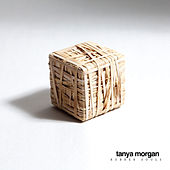 Play & Download Rubber Souls by Tanya Morgan | Napster