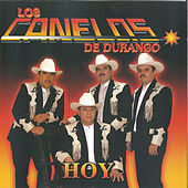 Play & Download Hoy by Los Canelos De Durango | Napster