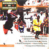 Play & Download Buenavista en Guaguancó Volumen 3 by Various Artists | Napster