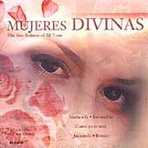 Play & Download Toda Una Vida: Mujeres Divinas by Trio Casablanca | Napster