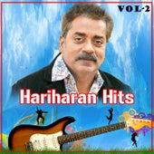 Play & Download Hariharan Hits, Vol.2 by Various Artists | Napster