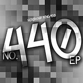 No. 440 EP by Various Artists