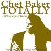 Totally (Remastered) de Chet Baker