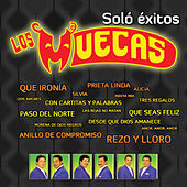 Play & Download Solo Éxitos by Los Muecas | Napster